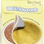 4-Pack-TetraPond-Vacation-Food-Slow-Release-Feeder-Block-345-Ounce-Each-0-2