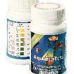 481344-Aquarium-Test-Strips-Fresh-Aquarium-Test-Strips-Each-0