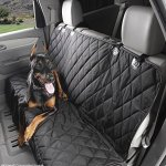 4Knines-Dog-Seat-Cover-Without-Hammock-for-Cars-SUVs-and-Small-Trucks-0-0