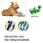 ANICOR-Dog-Rope-Toys-for-Small-and-Medium-Dogs-Set-of-6-Dog-Toys-Puppy-Teething-Chew-Pet-Rope-Toy-0-2