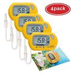 AUTIDEFY-LCD-Digital-Aquarium-Thermometer-Fish-Tank-Water-Terrarium-Temperature-0