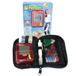 Advocate-Pet-Test-Blood-Glucose-Monitoring-System-for-DogsCats-PT-100-0-1