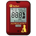 Advocate-Pet-Test-Blood-Glucose-Monitoring-System-for-DogsCats-PT-100-0
