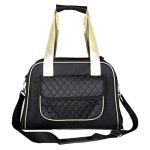 Airline-Approved-Mystique-Fashion-Pet-Carrier-0