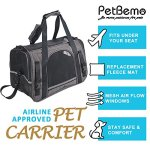 Airline-Approved-Soft-Sided-Pet-Travel-Carrier-with-Mesh-Windows-and-Cushion-Free-Bonus-Poop-Bag-Dispenser-for-Small-Dogs-and-Cats-0-0