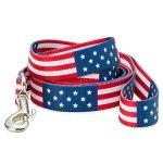 American-Flag-Dog-Leash-0