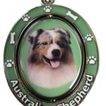Australian-Shepherd-Key-Chain-Spinning-Pet-Key-ChainsDouble-Sided-Spinning-Center-With-Australian-Shepherds-Face-Made-Of-Heavy-Quality-Metal-Unique-Stylish-Australian-Shepherd-Gifts-0