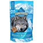 BLUE-Wilderness-Grain-Free-Biscuits-Crunchy-Dog-Treats-0