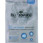 Blackwood-Pet-Food-All-Life-Stages-Special-Diet-Sensitive-Skin-0