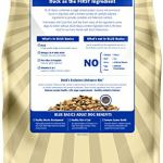 Blue-Buffalo-Basics-Limited-Ingredient-Diet-Grain-Free-Natural-Adult-Dry-Dog-Food-Duck-Potato-0-0