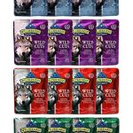 Blue-Buffalo-Wilderness-Trail-Toppers-Wild-Cuts-Dog-Gravy-Snacks-Variety-Pack-0-1