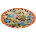 Cobalt-Aquatics-Goldfish-Color-Flake-2-lb-0-2