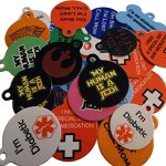 Cute-Cat-Pet-ID-Tag-Indoor-Only-Cat-If-Im-Out-Im-Lost-Personalize-Col-0-2