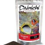 Dainichi-Marine-FX-Sinking-Fish-Food-0