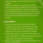 Deluxe-AQUATEK-Brass-Bubble-Counter-with-Integrated-Check-Valve-for-Plant-Aquarium-0-0