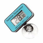 ETbotu-LCD-Display-Digital-Thermometer-for-Fish-Tank-Aquarium-0-1