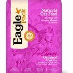 Eagle-Pack-Natural-Pet-Food-Original-Adult-Formula-For-Cats-12-Pound-Bag-0