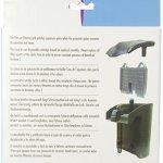 Elite-Carbon-Cartridge-for-Hush-55-Power-Aquarium-Filter-2-Pack-0-2
