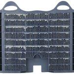 Elite-Carbon-Cartridge-for-Hush-55-Power-Aquarium-Filter-2-Pack-0