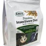 Exotic-Nutrition-Premium-Insectivore-Diet-0