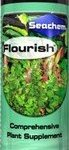 Flourish-Plant-Nutrients-250ml-0
