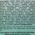 Goldenfeast-Australian-Blend-25oz-Bird-Food-0-1