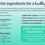 Health-Extension-Grain-Free-Buffalo-Whitefish-Recipe-Little-Bites-0-1