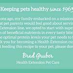 Health-Extension-Grain-Free-Buffalo-Whitefish-Recipe-Little-Bites-0-2