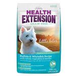 Health-Extension-Grain-Free-Buffalo-Whitefish-Recipe-Little-Bites-0