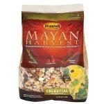 Higgins-466213-Mayan-Harvest-Celestial-for-All-Parrots-0