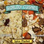 Higgins-Pet-Food-Wordly-Cuisines-Spice-Market-13-Oz-Cook-Cool-Serve-Food-0