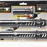 JBJ-Lighting-JB2227-True-Temp-Safety-Guard-Kit-0-0