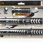 JBJ-Lighting-JB2227-True-Temp-Safety-Guard-Kit-0-1