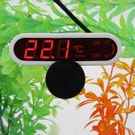 JPONLINE-LED-Digital-Thermometer-Ellectric-Aquarium-Temperature-Station-Fish-Tank-Water-Temperature-Gauge-with-Suction-Cup-HIGHT-QUALITY-0-0