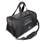 Jet-Sitter-Super-Fly-Airline-Approved-Soft-Sided-Pet-Carrier-Bag-for-Small-Dogs-or-Cats-Top-Loading-TSA-Travel-0-1