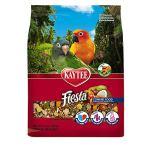Kaytee-Fiesta-Conure-Food-0