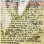 Kaytee-Forti-Diet-Egg-Cite-Bird-Food-for-Canaries-2-Pound-Bag-0-0