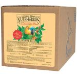 LAFEBERS-Classic-Nutri-Berries-Pet-Bird-Food-Made-with-Non-GMO-and-Human-Grade-Ingredients-for-Parrots-0