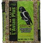 LAvian-Plus-Parrot-Food-No-Sunflower-0