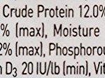 Living-World-Premium-ParakeetBudgie-Mix-2-Pounds-0-0