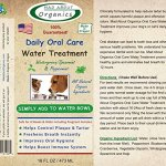 Mad-About-Organics-All-Natural-Dog-Cat-Daily-Oral-Care-Liquid-Plaque-Tartar-Remover-16oz-0-0