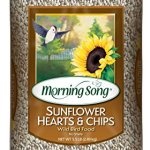 Morning-Song-11979-Sunflower-Hearts-and-Chips-Wild-Bird-Food-55-Pound-0