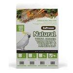 Natural-Large-Bird-Food-0