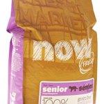 Now-152323-Fresh-Grain-Free-Food-For-Senior-Cats-8-Pound-Bag-0-2