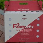 One-FeatherEx-Premier-Shipping-Box-0