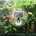 PAW-LCD-Digital-Fish-Tank-Aquarium-Thermometer-Submersible-Water-Temperature-Meter-0C50C-HighLow-Temperature-Alarm-0-0