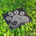 Personalized-Granite-Pet-Memorial-Stone-A-Loving-Soul-Customized-Headstone-Marker-9-0-0