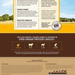 Prairie-Real-Chicken-Brown-Rice-Recipe-Natural-Dry-Dog-Food-by-Natures-Variety-135-lb-Bag-0-0