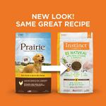 Prairie-Real-Chicken-Brown-Rice-Recipe-Natural-Dry-Dog-Food-by-Natures-Variety-135-lb-Bag-0-1