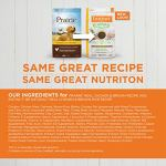 Prairie-Real-Chicken-Brown-Rice-Recipe-Natural-Dry-Dog-Food-by-Natures-Variety-135-lb-Bag-0-2
